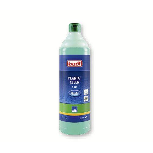 P31501 Planta Cleen